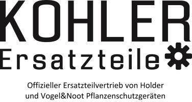 Fesselnd Home · Ersatzteillisten · Kundendienst · Händler · Kontakt. Kohler  Ersatzteilservice, Holder Maschine Reparatur ...
